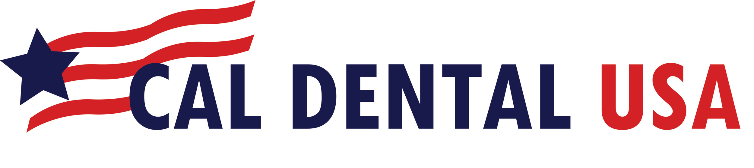 Cal Dental Group